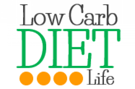 Low Carb Diet Life