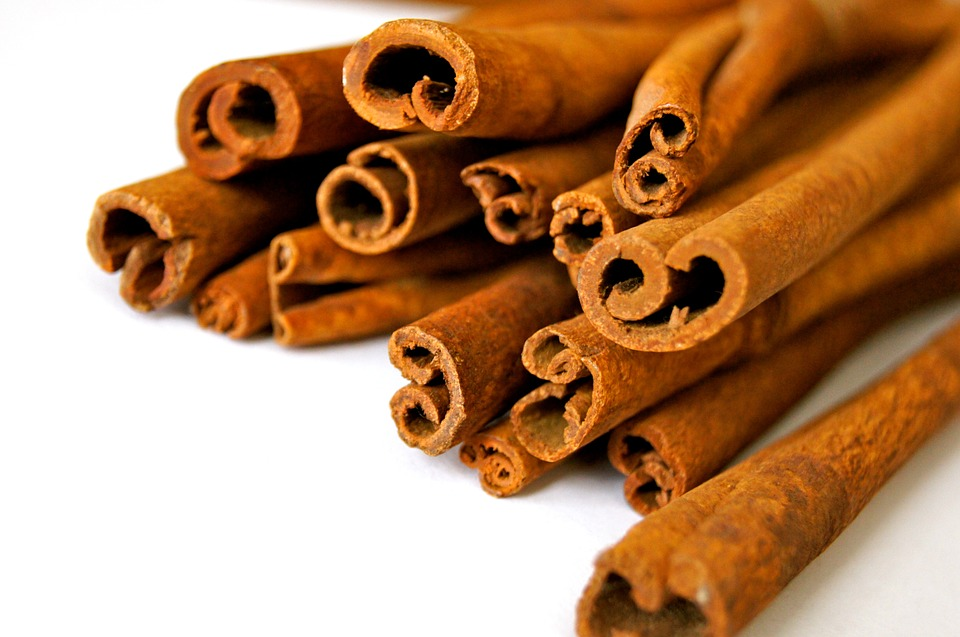 Ceylon Cinnamon Health Benefits