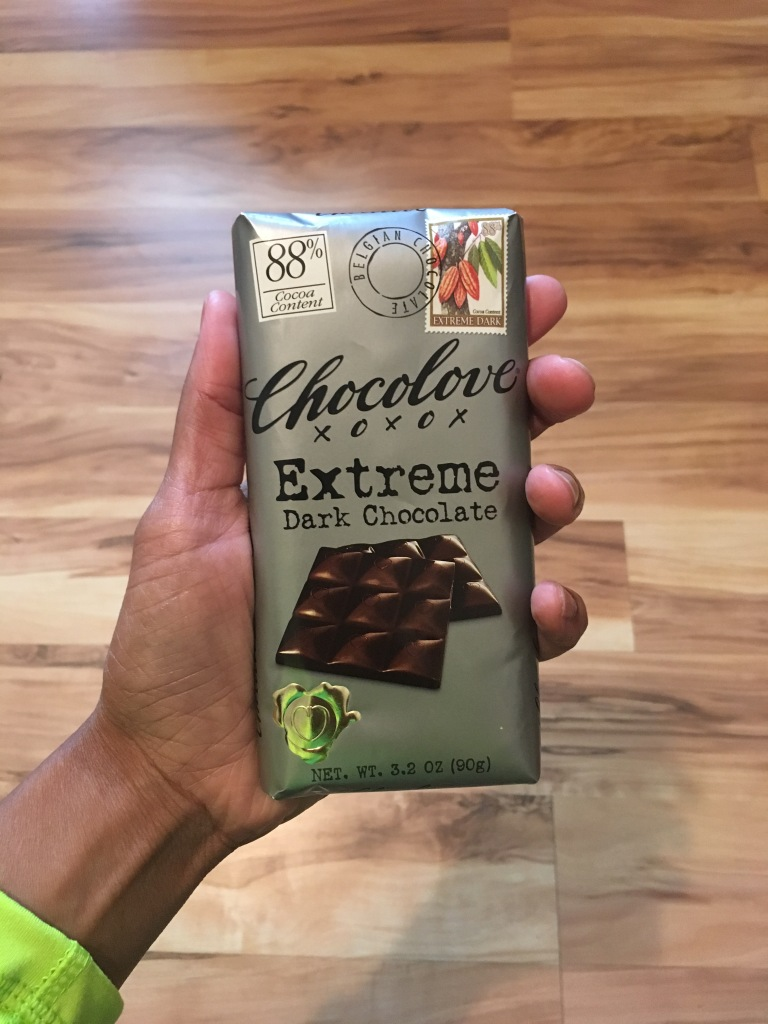 Chocolove Review