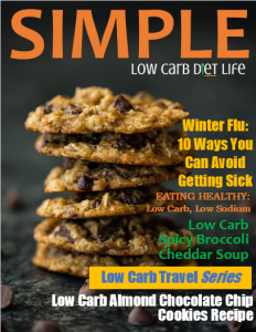 Low Carb Magazine_Winter 2018 Cover (Revised)